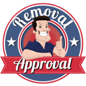 Removal Approval Reviews