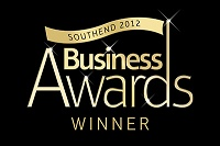 Awards - Move It Removals